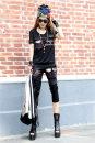 Fashion suit Summer 2021 S,M,L,XL black Other / other 51% (inclusive) - 70% (inclusive) cotton