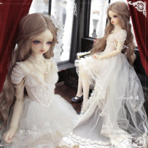 BJD doll zone Dress 1/3 Over 14 years old goods in stock