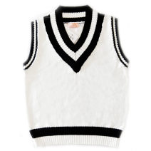 Vest neutral White vest (pure cotton), red vest (pure cotton), single Vest Red (polyester cotton), single vest blue (polyester cotton), single Vest White (polyester cotton) 110cm,120cm,130cm,140cm,150cm,160cm,170cm,180cm Child star Yinuo spring and autumn routine There are models in the real shooting