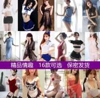 Dress Summer of 2019 Average size