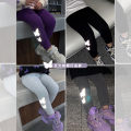 trousers Other / other female 7(90cm),9(100cm),11(110cm),13(120cm),15(130cm) spring and autumn trousers Korean version Leggings Don't open the crotch Leggings 2 years old, 3 years old, 4 years old, 5 years old, 6 years old