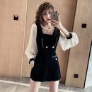 Fashion suit Autumn 2020 S,M,L,XL,XXL black