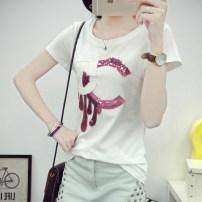T-shirt C5 white short sleeve C5 grey Short Sleeve White Long Sleeve grey long sleeve C5 Black Short Sleeve Black Long Sleeve SMLXL2XL3XL Summer 2016