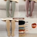 Children's socks (0-16 years old) Pantyhose Yoehaul / youyou winter female Other 100% princess