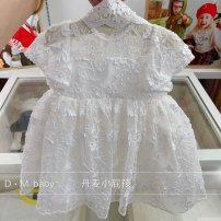 Dress 5% off for vyou female Other / other 80cm,90cm,100cm Other 100% other Princess Dress Chinese Mainland