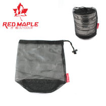 Other storage bags black