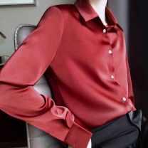 Women's large Spring 2021 White, black, red, green Large XL, large XXL, large XXL, large XXXXL, large XXXXL