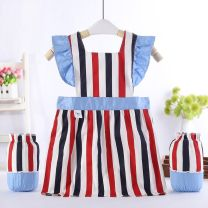Reverse dressing yes Dot Cotton 100% cotton Class A 12 months, 18 months, 2 years, 3 years old