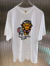 T-shirt Fashion City Black BKX , White whx routine S,M,L,XL Others Short sleeve Crew neck standard Other leisure spring
