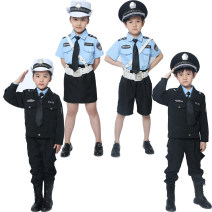 Children's performance clothes neutral 100cm,110cm,120cm,130cm,140cm,150cm,160cm Other / other 2, 3, 4, 5, 6, 7, 8, 9, 10, 11, 12, 13, 14 years old