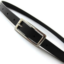 Belt / belt / chain top layer leather White, black, camel, sapphire blue, brown, white gold buckle (hx096), black gold buckle (hx096), Khaki Brown (hx096), the main picture is Khaki Brown; pure cow leather, the declaration of the old shop: the warranty of this model is 9 years, the belt is continuous
