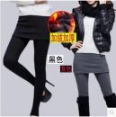 Leggings Winter 2014 M * for 90-115kg mm, L * for 115-140kg mm, XL * for 140-160kg mm, XXL * for 160-190kg Plush trousers pure cotton