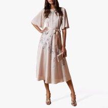 Dress customization Pink 0,1,2 defects, 3 defects