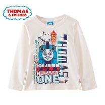 T-shirt 1 white tr73124, 2 gray tr73124, 3 white tr91109, 4 Orange tr91109, 5 white tr81105, 6 orange tr81105, 7 blue tr81105, 8 white plush tr74701, 9 orange plush tr74701, 10 blue orange tr81103, 11 green orange tr81103 Thomas & Friends / Thomas & Friends 110cm,120cm,130cm,140cm,150cm male nothing