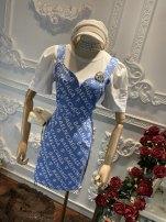 Fashion suit Summer 2021 S, M Two piece set