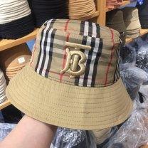 Hat black M(56-58cm)