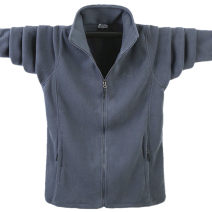 Jacket Other / other Youth fashion Blue, navy blue, dark gray, black, dark blue with cashmere thickening, jujube red with cashmere thickening, black with cashmere thickening, dark gray with cashmere thickening, jujube red thick easy Other leisure winter Long sleeves Wear out stand collar tide routine