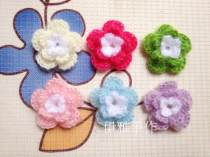 Other DIY accessories Other accessories other RMB 1.00-9.99 brand new Fresh out of the oven 086