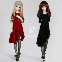 BJD doll zone jacket 1/3 Over 14 years old goods in stock 1 / 3 female SW & DOLL