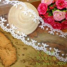 lace One yard = 91 cm twenty thousand seven hundred and seventy-six