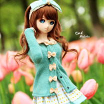 BJD doll zone loose coat 1/3 Over 14 years old goods in stock CLS