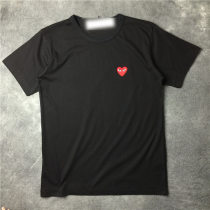 T-shirt Белый черный SML XL 2XL 3XL хлопок 96% и выше