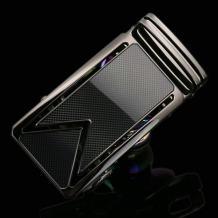 Belt buckle черное ружье LY101 - 24 Lan ye / blue industry