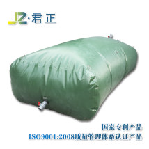Plastic water bag PVC 1T-5T Do not hold boiling water Zero outdoors Zero 2 * 1 * 0.5m (1t) 2 * 1.5 * 0.67M (2t) 2 * 1.5 * 1m (3T) 2 * 2 * 1m (4T) 2.5 * 2m (5T) Jungong