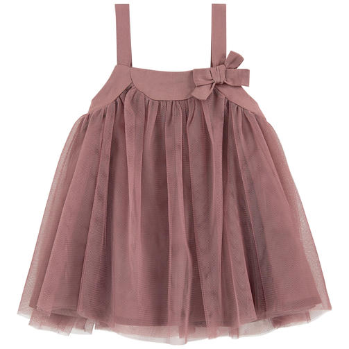 Dress Sold without return Mr female 1 month 3 months 6 months 12 months Other 100%