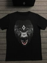 T-shirt Youth fashion black routine xxs xs s m Others Short sleeve Crew neck easy daily summer