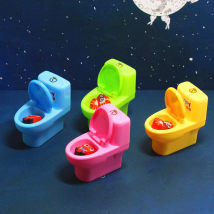 Pencil sharpener / sharpener Love department store Single pack fifty-eight thousand nine hundred and ninety-eight Plastic