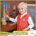 Vest male Sea blue and orange red 80/1Y 90/2Y 100/3Y 110/4Y 120/6Y 130/8Y Les enfants spring and autumn routine There are models in the real shooting zipper leisure time cotton other Cotton 88.5% polyester 11.5% A2D3010501 Autumn 2020