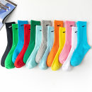 Sports socks Other / other Average size male China other