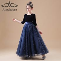 Children's dress female full dress Class B other Polyester 100% They're 13, 12, 12, 12, 12, 12, 12, 12, 12, 12, 12, 12, 12, 12, 12, 12, 12, 12, 12, 12, 12, 12, 12, 12, 12, 12, 12, 12, 12, 12, 12, 12, 12, 12, 12, 12, 12, 12, 12, 12, 12, 12 princess