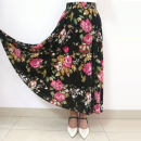 skirt Summer 2020 2XL,3XL Long skirt 1, long skirt 2, long skirt 3, long skirt 4 (blue), long skirt 5, long skirt 6, long skirt 7, long skirt 8, long skirt 11, long skirt 12, long skirt 13, long skirt 16, long skirt 17, long skirt 20, long skirt 21, long skirt 22, long skirt black longuette Versatile