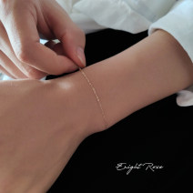 Bracelet other 30-39.99 yuan Other / other brand new goods in stock female Fresh out of the oven