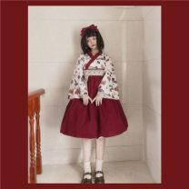 Dress Summer 2020 All in stock S,M,L Short skirt