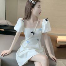 Earmuff White --- s White --- m white --- l white --- XL Vivendini Summer 2021