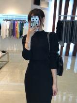 Pocket towel Black - s black - m black - L black - XL Khaki - s Khaki - M Khaki - L Khaki - XL Vivendini Spring 2021