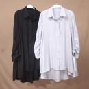 shirt Light grey, black M,L,LL other 51% (inclusive) - 70% (inclusive)