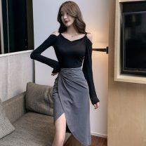 Casual suit Spring 2021 S. M, l, average size