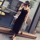 Dress Autumn 2016 black S,M,L