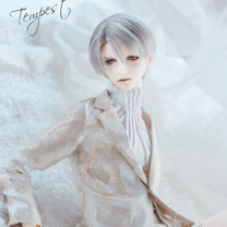 BJD doll zone suit 1/3 Over 8 years old Pre sale End of sale VOLKS/SD nothing Tertiary size