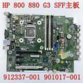 a main board Desktop I won't support it brand new support Intel / Intel Intel 16G I won't support it M-atx compact Dual channel DDR4 LGA1151 DP Other Intel models
