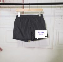 Sports pants / shorts For men and women S,M,L,XL,XXL black Other / other Pant