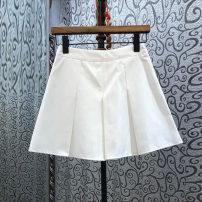 skirt Spring 2021 S,M,L Black, white Mibilan