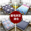 Bed cover Plants and flowers Jiulu Castle Others Qualified products