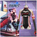 Cosplay women's wear suit Customized Over 14 years old Custom 10-15 working days delivery, 48 hours delivery in stock Games, anime S. M, l, XL, XXL, customized Nutcracker cos Japan Royal sister model Cosplay clothing female