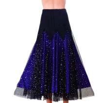 National costume / stage costume Spring 2021 Purple lined with black stars M,L,XL,XXL,XXXL,XXXXL