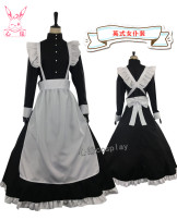 Cosplay women's wear suit goods in stock Over 14 years old clothing Animation, film, games S,M,L,XL,XXL Love, ancient style, lovely style, harmony, Gothic style, Maid Dress, imperial sister fan, otaku department, cheongsam, campus style, dead reservoir water, Republic of China style, Hanfu, Lolita